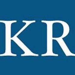 Kirkus Review of Evolutionaries