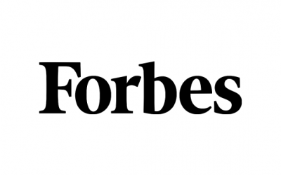 Forbes: The Secret Power Of The Generalist — And How They'll Rule The Future