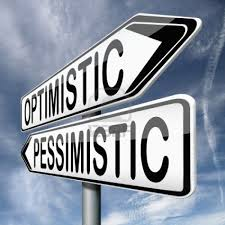 Progress or Pessimism: How Should We Think about the Future?