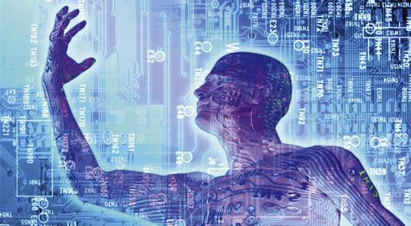 Transhumanism: An Exponential Runway