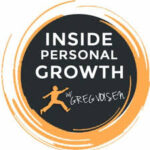 Carter Phipps on Inside Personal Growth