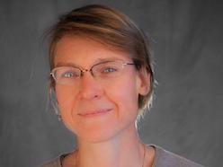 Marcia Bjornerud: Think Like a Geologist
